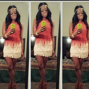 2 piece short and skirt set